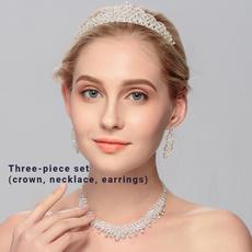 bridalhairaccessorie, weddingtiara, Wedding Accessories, hairbridecrown