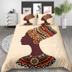 beddingkingsize, King, beddingqueensize, popularstyle