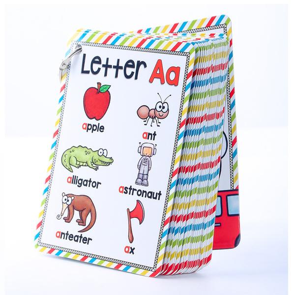 Baby, flashcardsforkindergarten, flashcardsfortoddlers12year, Toy