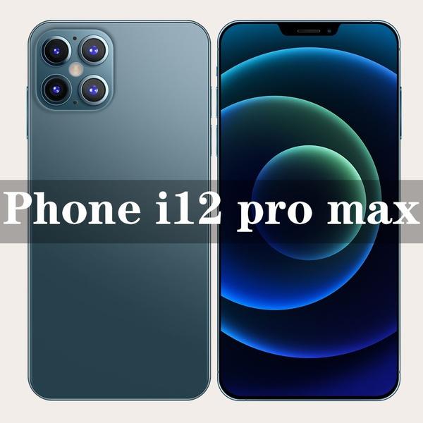 iphone11, iphone12, Smartphones, Mobile Phones
