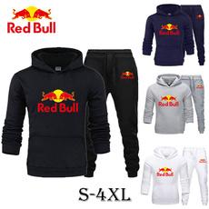 hoodiesformen, Fashion, Sleeve, sweatshirtformen