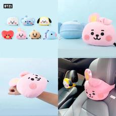 K-Pop, cute, Gifts, headrest