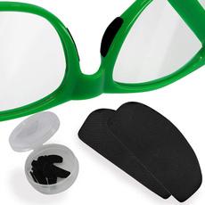 healthhousehold, eyeglassrepairkit, repairkit, eyeglassescare