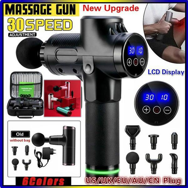 athletemassage, fasciagun, percussionmassagegun, musclemassager