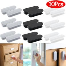 Plastic, Handles, Door, windowhandle