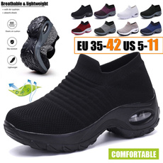 casual shoes, Sneakers, Fashion, tennis shoes