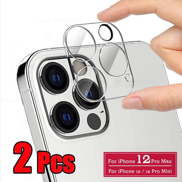 case, iphone12proscreenprotector, Iphone 4, Glass