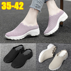 Sneakers, flynitshoe, shoes for womens, rockingshoe