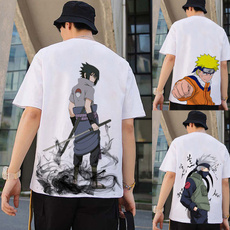 Fashion, Shirt, Tops, Men
