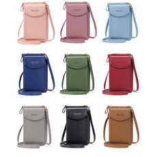 Mini, mobilephonebag, crossbodybagforwomen, Capacity