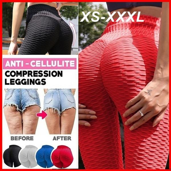 Women Pants, Leggings, Plus Size, sport pants