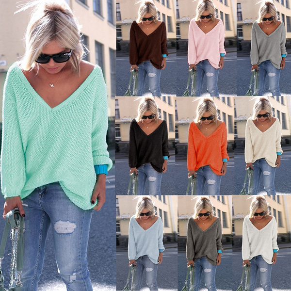 Plus Size, Sexy Top, Sleeve, Long Sleeve