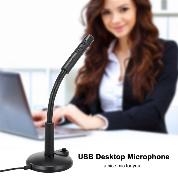 recordingmicrophone, miniusbmicrophone, usb, usbdesktopmicrophone