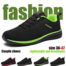 althetic, walkingshoesformen, trainersformen, sports shoes for men