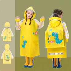 Outdoor, waterproofraincoat, mackintosh, raincoat