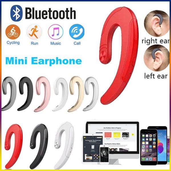 Headset, Sport, tideheadphone, sportearphone