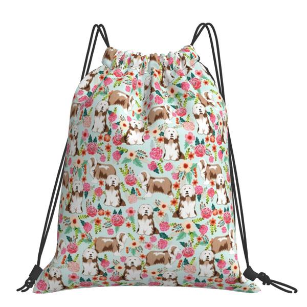 sportgymbag, Shoulder Bags, Yoga, sackpack