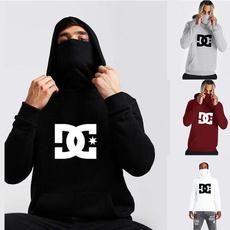 hoodiesformen, autumnhoodie, Fashion, Hoodies