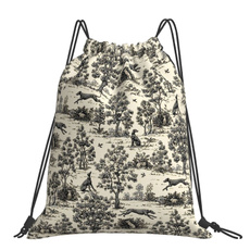 Antique, Shoulder Bags, fashionshoulderbag, Waterproof