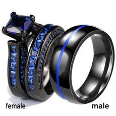Couple Rings, mensfashionring, Engagement, wedding ring