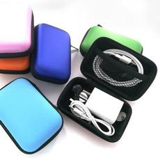 case, casebag, earphonecase, usb