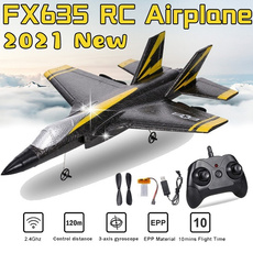 rcairplane, Toy, Remote, airplanetoy