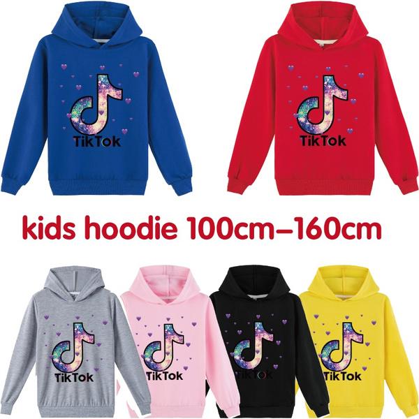 kidshoodie, Casual Hoodie, korean style, kidsgift