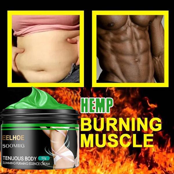 enhancer, musclecream, Workout, Men's Fashion