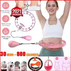 weightlossforwomen, weightlo, Waist, Fitness