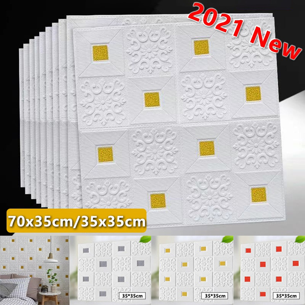 Wall Art, Home Decor, diywallpaper, Stickers