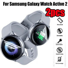 ultrathinfilm, protectivefilm, watchfilm, Samsung