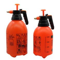 Watering Equipment, Home & Kitchen, Gardening, Garden