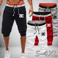 joggingpant, Fashion, cottonpant, Casual pants
