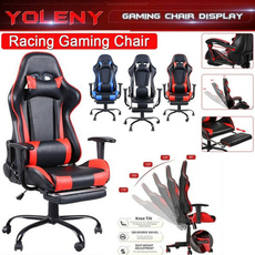 swivel, executivechair, gamingchair, Office