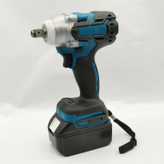 wrenchtool, electricwrench, Electric, Tool