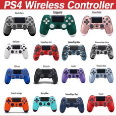 Playstation, joystickgamepad, playstation4, bluetoothgamepad