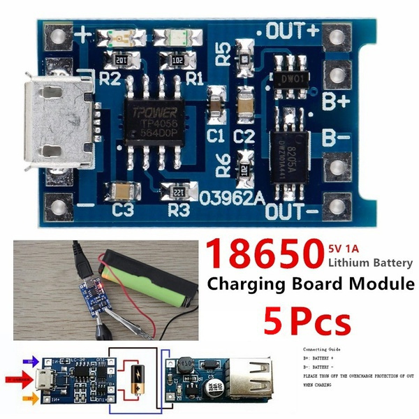 spare parts, lithiumbatterycharging, usb, 18650lithiumbattery