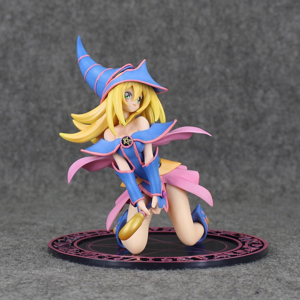 tcgyugioh, Toy, Gifts, figure