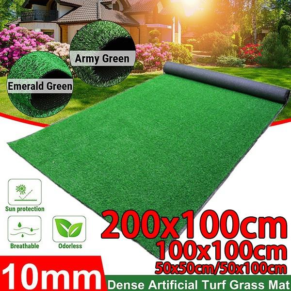 landscapinggarden, Decor, Outdoor, Golf