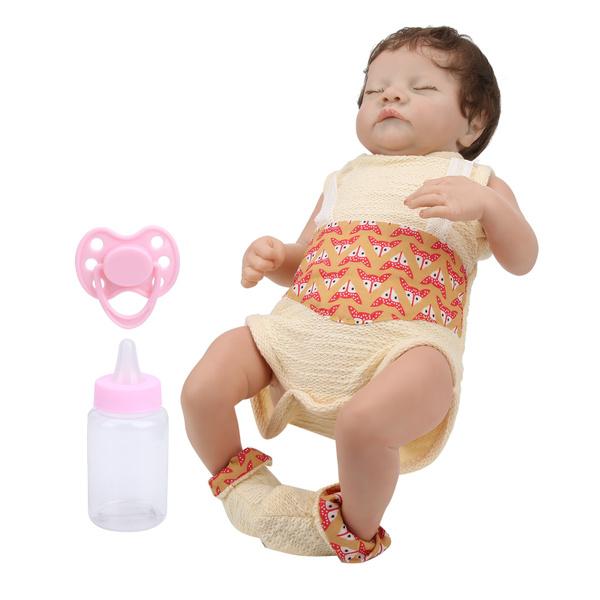 infantgift, Gifts, doll, frozentoysforgirl