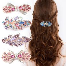 hair, Fashion, haircareandstyling, headwear
