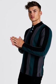 Summer, Fashion, 2021spring, Shirt