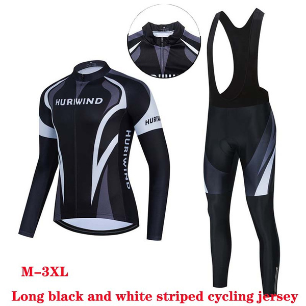 Mountain, Cycling, Sports & Outdoors, Breathable