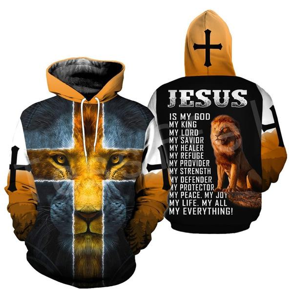 Fashion, god, Men, Pullovers
