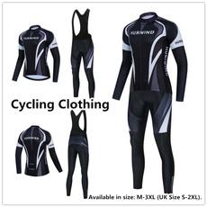Mountain, athleticset, Bicycle, Fashion
