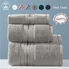 softtowel, washcloth, Towels, bathingtowel