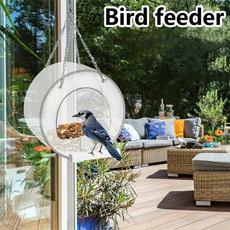 birdfeeding, birdbreedingbox, birdcagesbird, Garden
