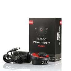 tattoo, Tattoo Supplies, tattoobattey, tattootool