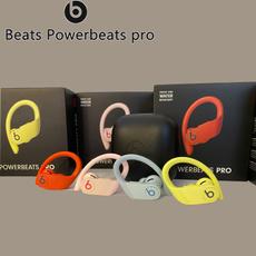 Headset, Earphone, Bluetooth Headsets, ear studs