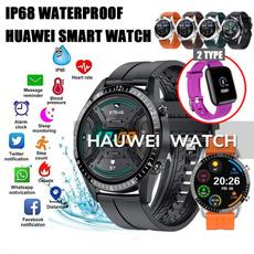 Heart, Touch Screen, Jewelry, Waterproof